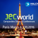 JEC WORLD 2016