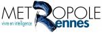 logo_RennesMetropole